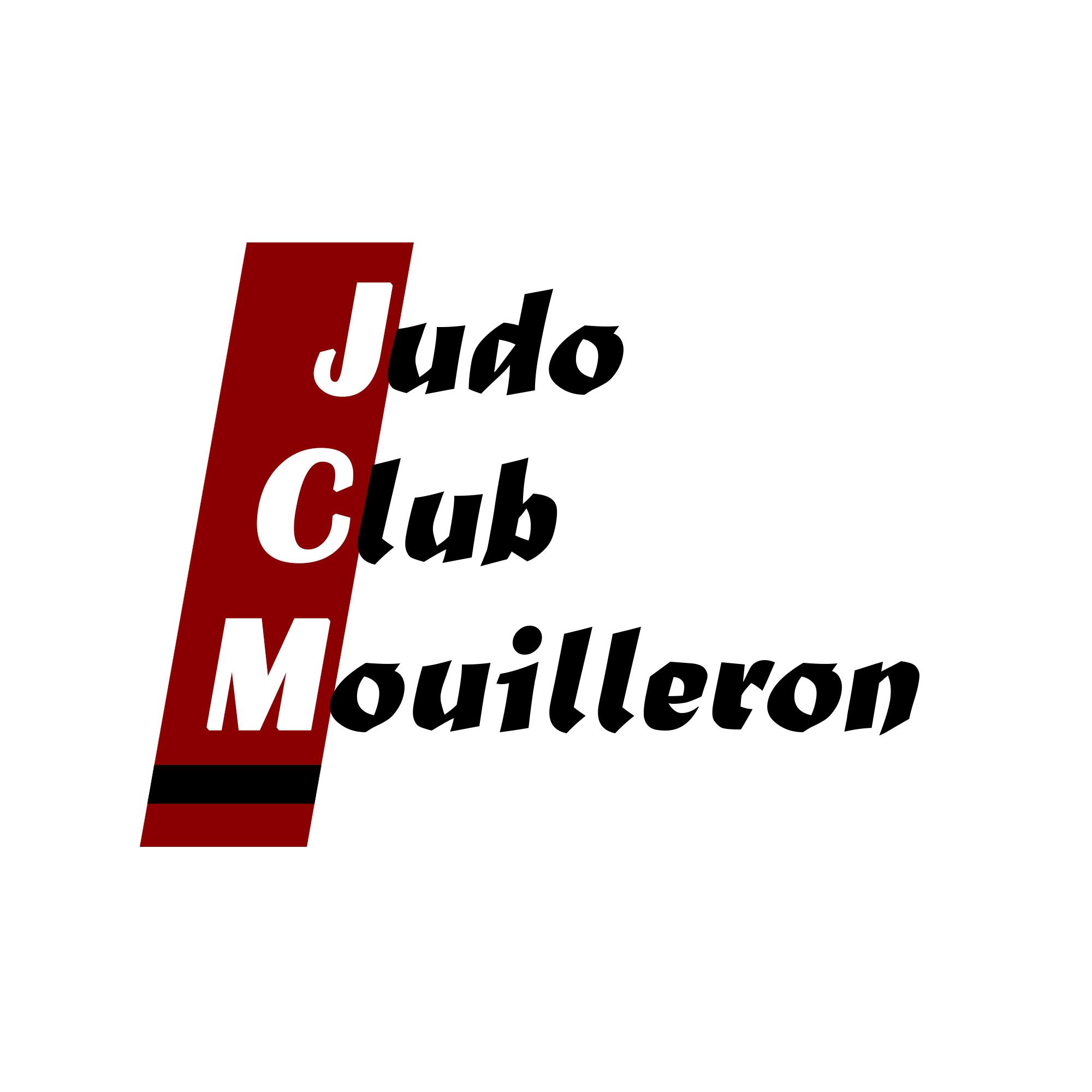 Judo – Mouilleron le captif