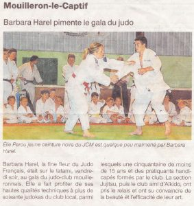 article-journal-1