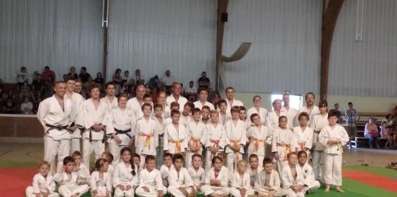 gala 2015-1
