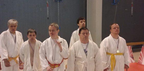 judo_adapte