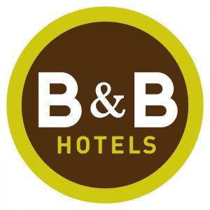 logo-bb-vectorise