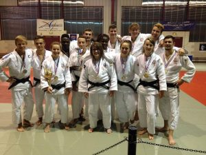 junior_vendee_judo