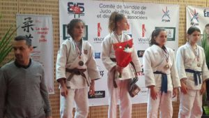 open vendee